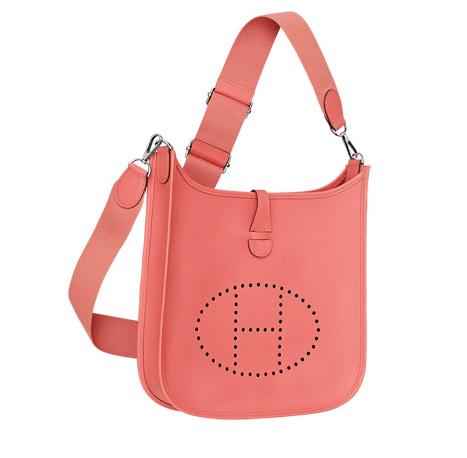hermes bag small