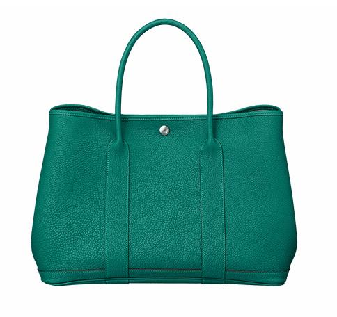 Купить женские сумки Hermes в Москве Каталог сумок Hermes