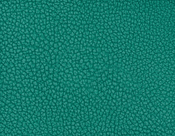 Hermes Malachite Green Negonda Calfskin