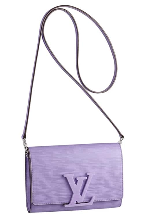 louis vuitton spring  summer 2014 bag collection  u2013 spotted fashion