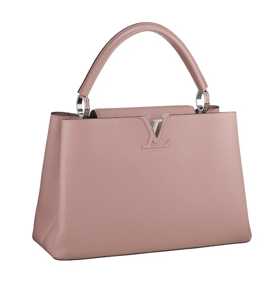 prices of louis vuitton bags in france