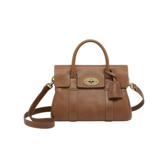 Mulberry Announces Bag Sale Available Online and In Store ...