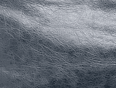 Balenciaga Anthracite