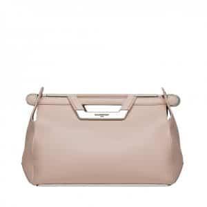 Balenciaga Beige Bag - Spring 2014