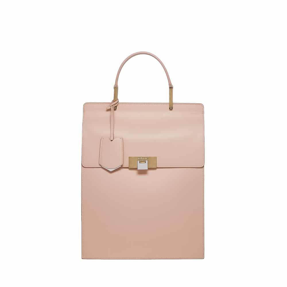 701d15ea00 Balenciaga Spring / Summer 2014 Bag Collection | Spotted Fashion