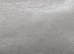 Balenciaga Gris Pyrite