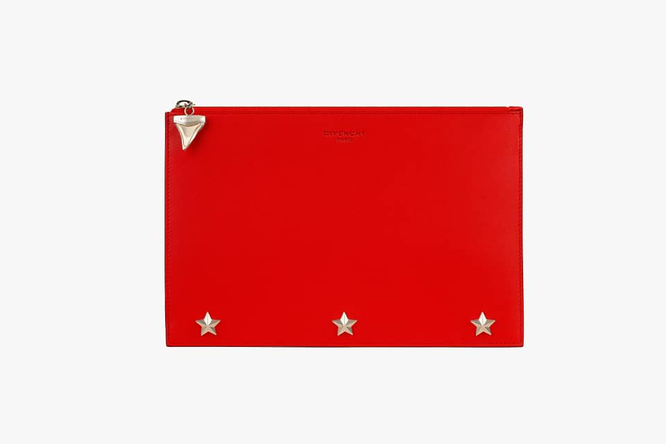 givenchy clutch bag chinese new year 2014 - Chinese New Year 2014