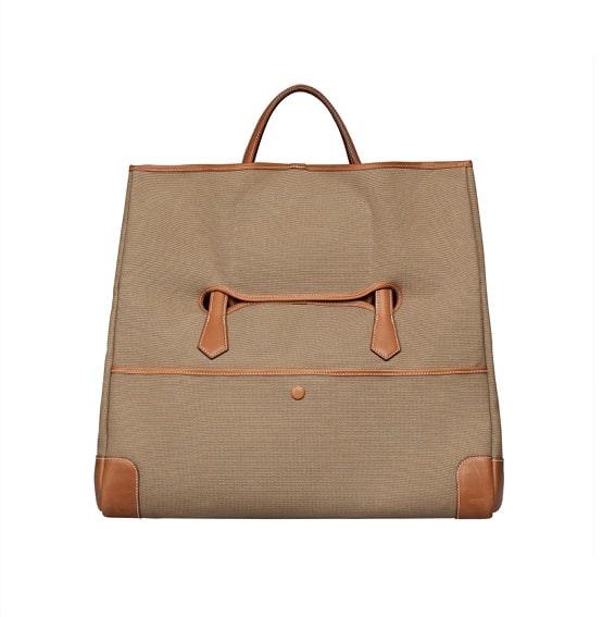 hermes bags brown 2014