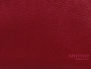hermes leather bags - The Hermes Leather Color Reference Guide   Spotted Fashion