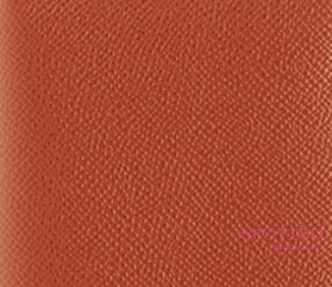 hermes bag price range - The Hermes Leather Color Reference Guide | Spotted Fashion