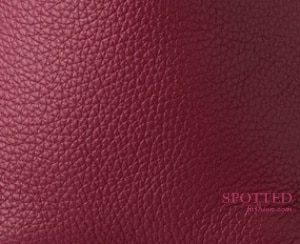 hermes women bags - The Hermes Leather Color Reference Guide   Spotted Fashion