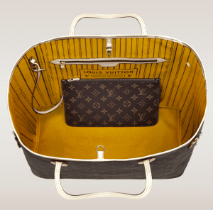 Louis Vuitton Piment Neo Neverfulll