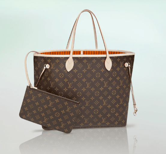 ef3290ab0644 ... louis vuitton neo neverfull mm