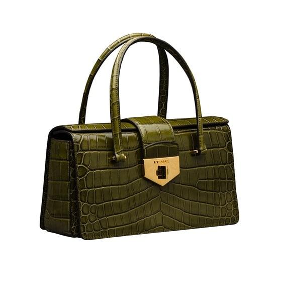 Сумки Prada Купить сумку Прада Модели 2015!