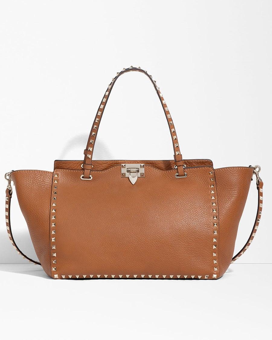 Valentino Rockstud Bag Collection for Spring 2014 ...