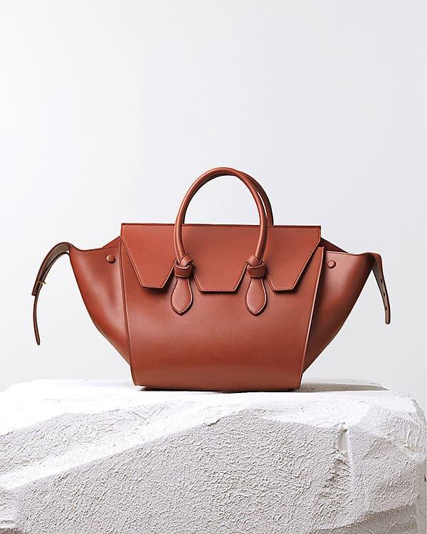 8594e374366 Celine Pre-Fall 2014 Bag Collection   Spotted Fashion