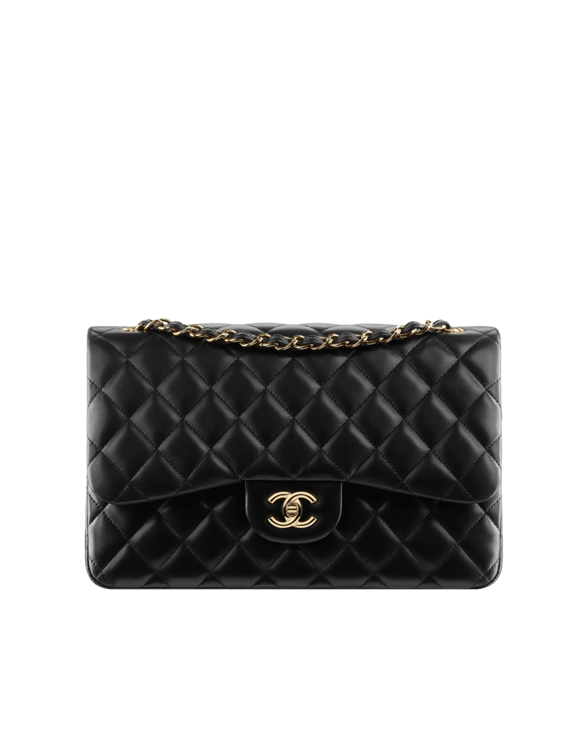 60230a76327ff9 chanel mini Archives | Spotted Fashion