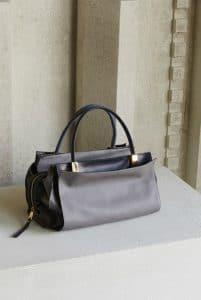 Chloe Top Handle Bag - Pre Fall 2014