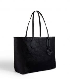 Dior Panarea Bag 2
