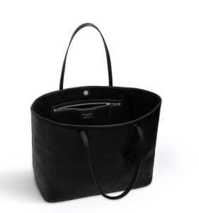 Dior Panarea Bag 3