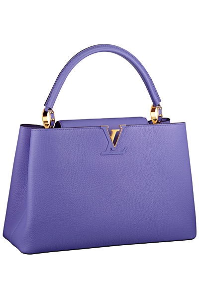 louis vuitton parnassea bag colors for spring summer