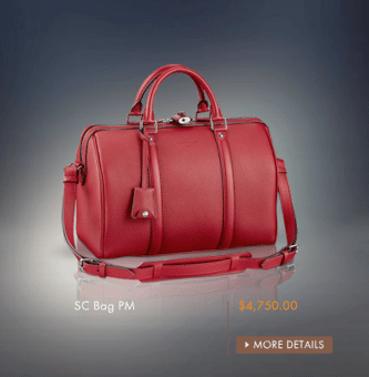 Louis Vuitton Bag Price Increase Expected in March 2014 – Spotted ...