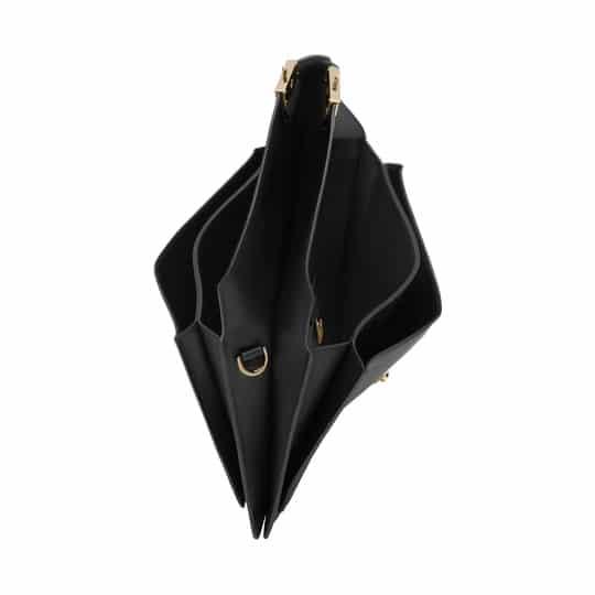 1ba733a9d3 Mulberry Kensal Shoulder Bag Reference Guide