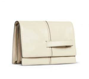 Valentino My Own Code Clutch Bag 1
