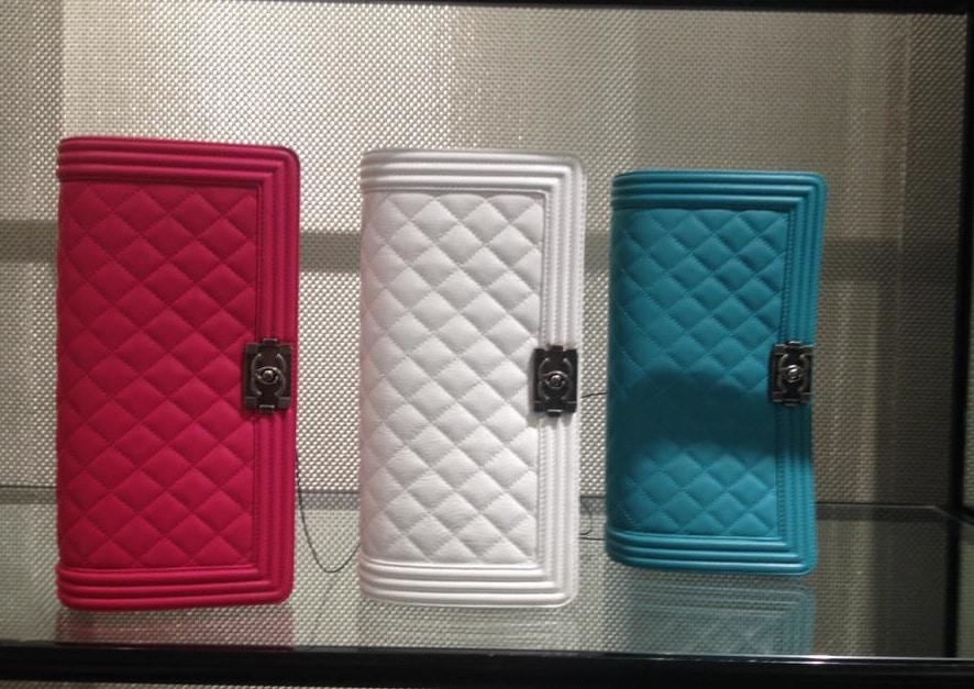 replica bottega veneta handbags wallet bitcoin blockchain