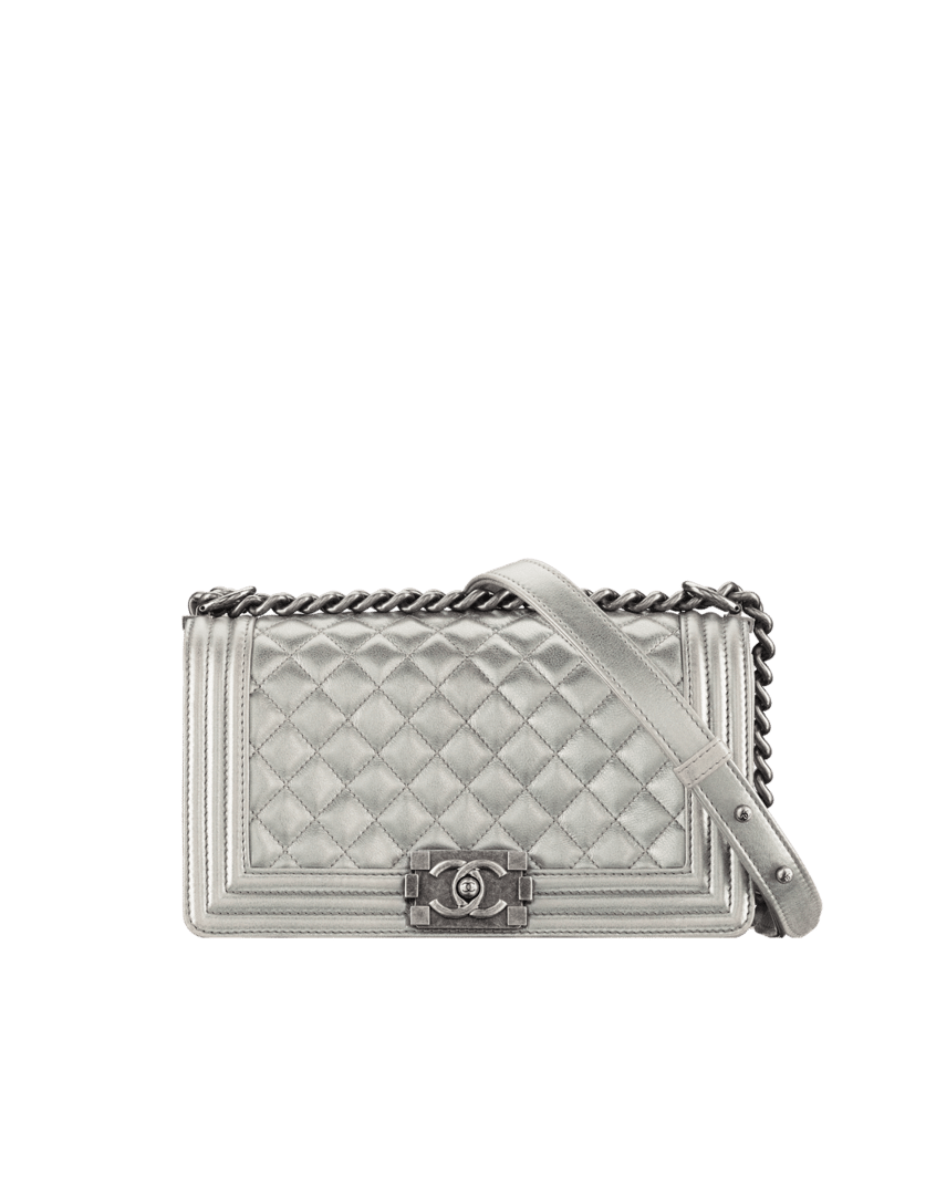 chanel spring summer 2014 bag collection for act 2