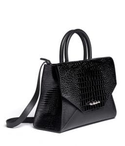 Givenchy Obsedia Tote 1