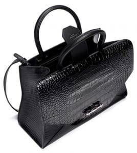 Givenchy Obsedia Tote 2