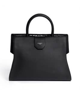 Givenchy Obsedia Tote 3