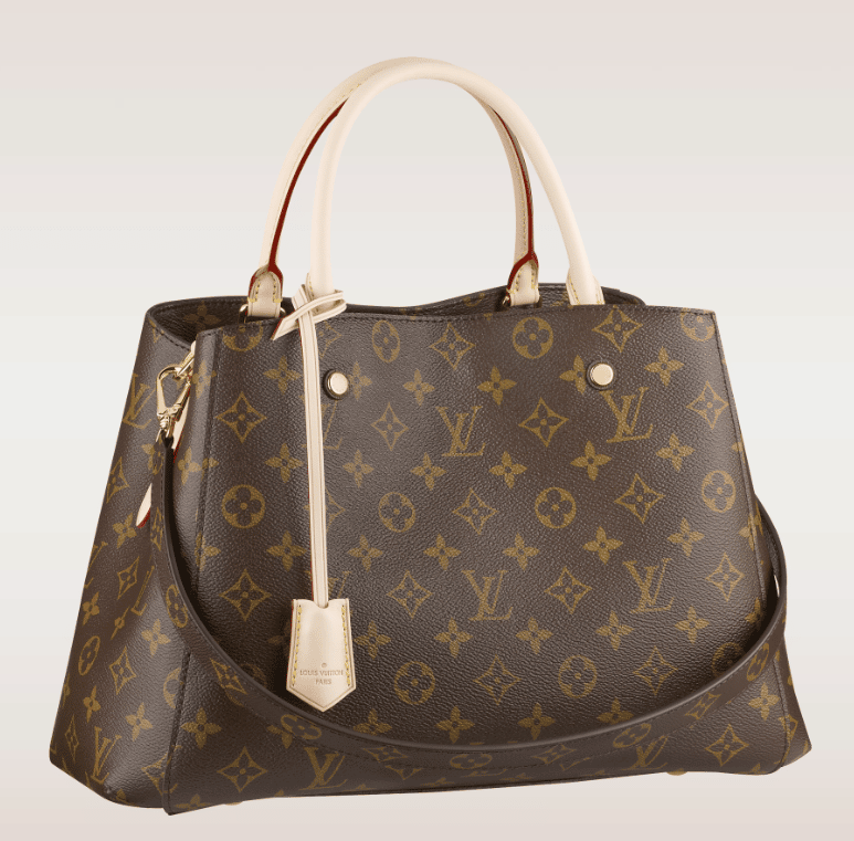 Michael Kors handbags Is essential of Women's Fashion