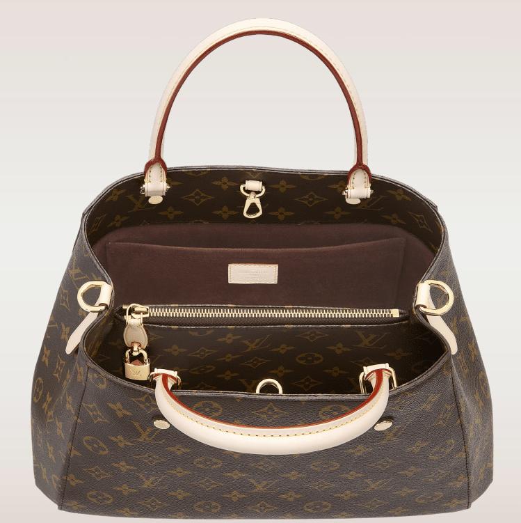 Louis Vuitton Mm Bag Price
