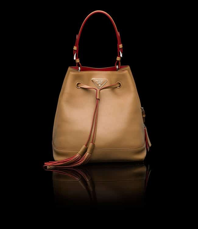 Купить сумку Prada Прада в интернет магазине F
