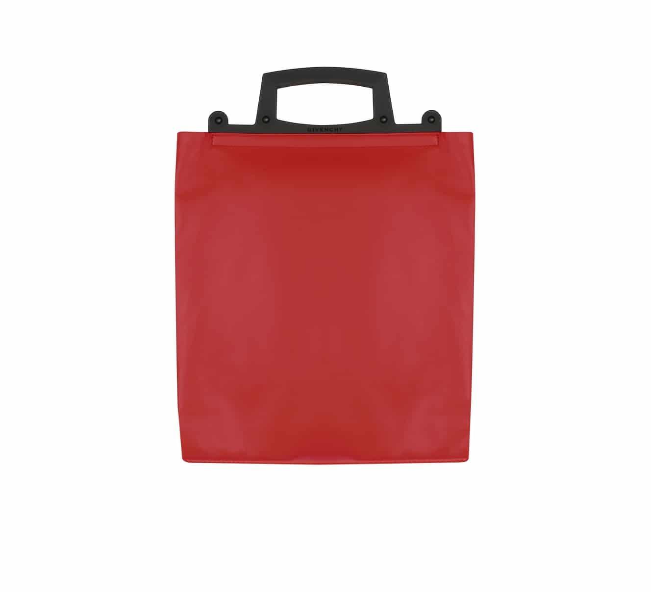 fec1685a7d Givenchy Pre-Fall 2014 Bag Collection features new Pandora Flap Bag ...