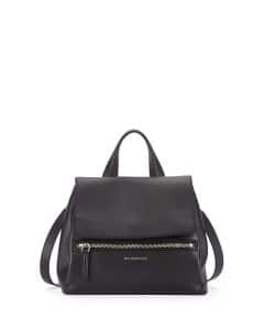 Givenchy Small Pandora Tote Bag - Prefall 2014