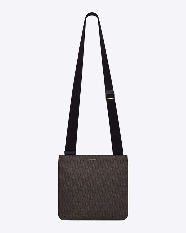 Saint-Laurent-Classic-Monogram-Flat-Messenger-Bag.jpg