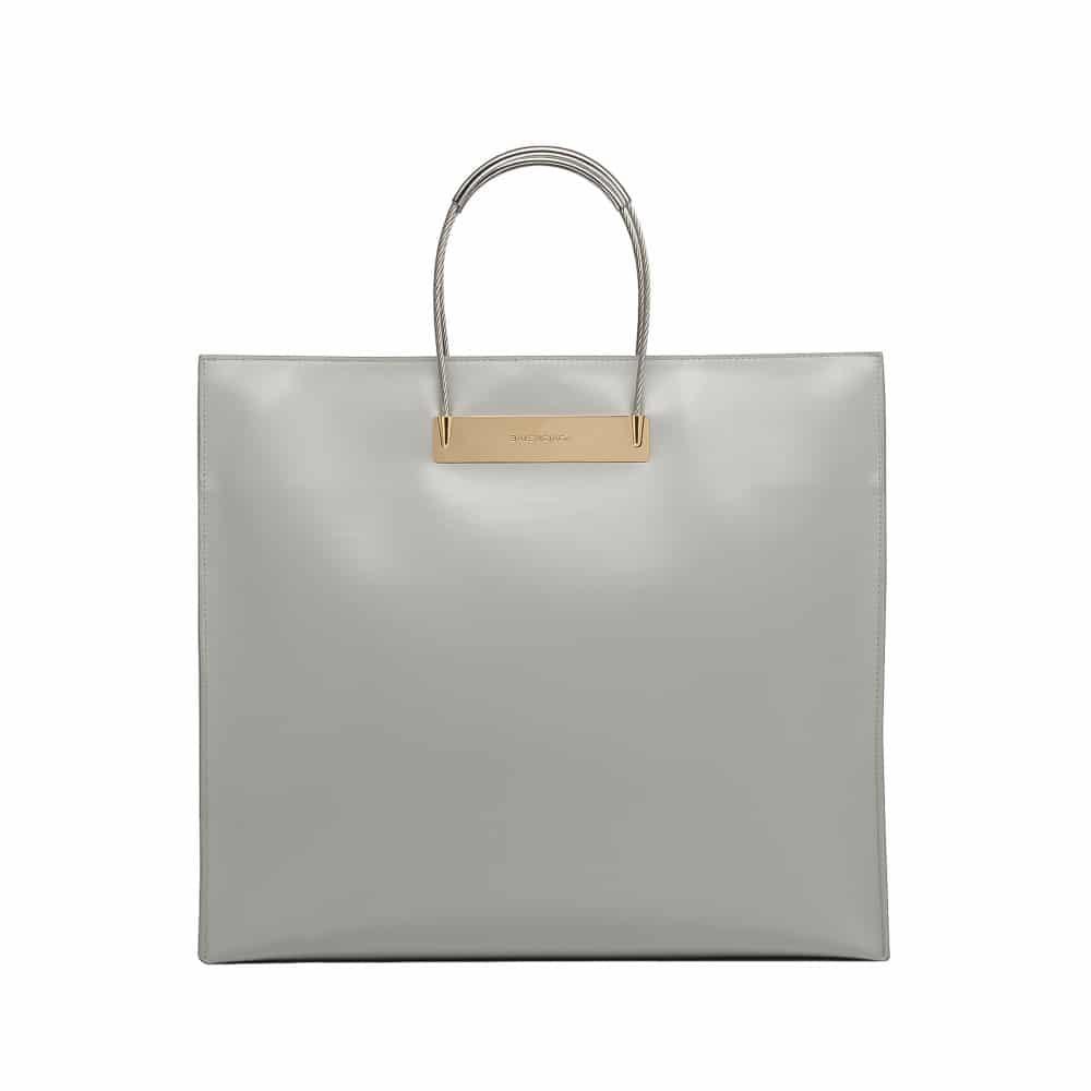 Balenciaga Fall Winter 2014 Bag Collection And The Wire