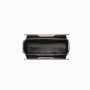 Balenciaga Ray Doctor Bag 3