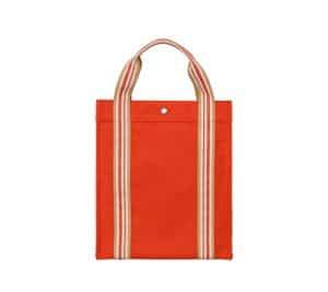 Hermes Vermillion Escale PM Bag