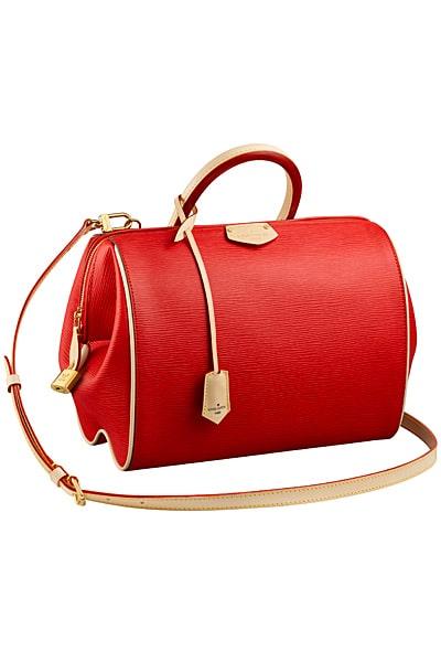 Купить женские сумки в интернет-магазине в Москве