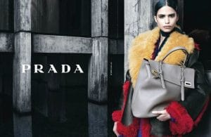 Prada Fall/Winter 2014 Ad Campaign 9