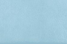 Balenciaga Bleu Opal/Sky Blue