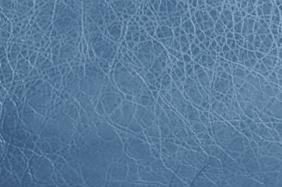 Balenciaga Blue Persian/Denim Blue