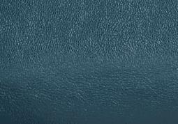 Balenciaga Blue