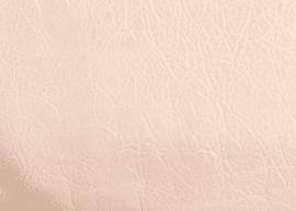 Balenciaga Blush/Nude