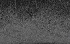 Balenciaga Noir/Black