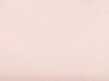 Balenciaga Rose Poudre